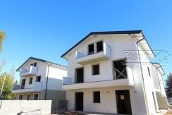 Quattro locali di nuova costruzione